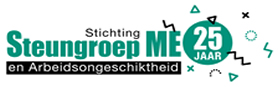 Stichting Steungroep ME & Arbeidsongeschiktheid